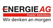 Energie AG Power Solutions