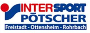 Intersport Pötscher